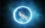 СаЛуСа: Енергията към Земята нараства