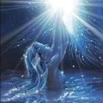 СаЛуСа: Вашето съзнание ще ви отведе в новата реалност