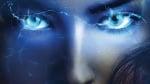 СаЛуСа: Психическите ви сили се увеличават с увеличаването на вибрациите на Земята