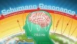Резонанса на Шуман - Пулсът на нашата планета