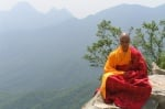 Съвети за здраве и дълголетие на монасите от Шаолин