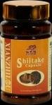 ШИЙТАКЕ - повишава жизнената хигиена - капсули 200 мг. х 90, TNT 21