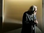 На 88 години почина Александър Шулгин, бащата на Екстази