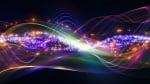 Какво представлява Звуколечението?