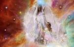 Какво може да блокира връзката с духовните водачи