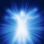 Станете извор на светлина