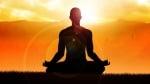 Как да се справите с лошите вибрации: 5 стратегии за неутрализиране на негативизма