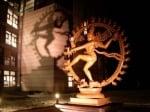 Монтаги Кийн: Тъмните сили искат да използват ЦЕРН за унищожението на хората и Земята