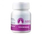 ТОНАРАГУС за тонус при физическо и умствено натоварване 316 мг. * 50 капсули
