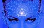 Накратко за Третото око - Шестото чувство у всеки човек