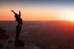 15-те правила за увереност в живота на д-р Джон Демартини