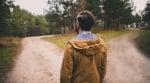 4 начина да се върнем на правилния път, когато нещата се объркат