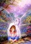 Възможно ли е да съм от Кристалните деца и кое би могло да ме свързва с тях?