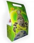 ВИРУМИН ДЕНТ - комплекс от витамини и минерали против стареене - филтър.пакетчета Х 120