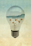Как ни влияят мислите