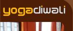 Йога Дивали