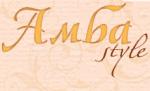 Студио Амба
