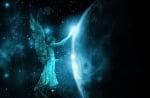 8 магически признака, че сме космически подравнени с Вселената