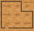 Форма на дома според Ба Гуа
