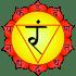 Трета чакра (Манипура)