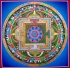 Мандала – Свещената геометрия на медитацията
