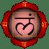 Първа чакра (Муладхара)