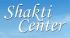 Йога център Shakti